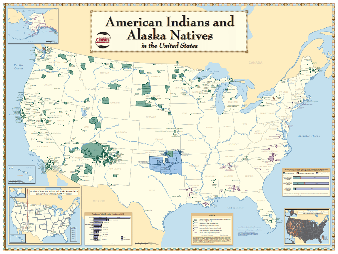 Demographics | American Indian Policy Insute on map of israel tribes, map of tribal lands in the us, map of madagascar tribes, map of nevada tribes, map of africa tribes, map of plains tribes, map of new hampshire tribes, map of zimbabwe tribes, early american tribes, nebraska indian tribes, map of north carolina tribes, united states indian tribes, map of kenya tribes, map of judaism tribes, map of west african tribes, map of indian tribes, map of washington tribes, map of north american tribes, map of europe tribes, map of liberia tribes,