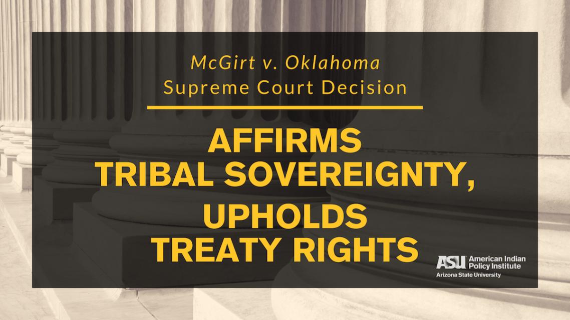 Post - July 9 - Supreme Court Decision - Blog
