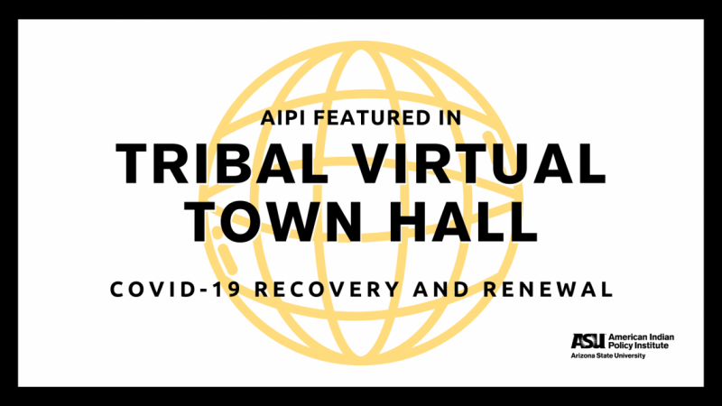 Post - July 16 - AIPI Featured in Virtual Town Hall - blog v5