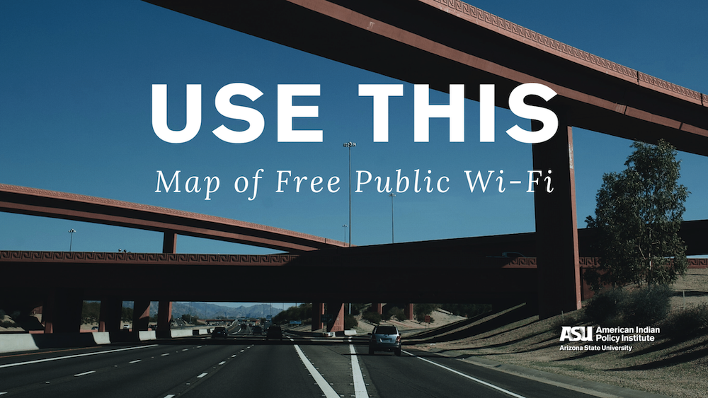 Use This Map of Free Public Wi-Fi-3